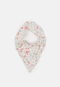 Cotton On - BANDANA BIB 3 PACK - Foulard - maude/vanilla/crystal pink - 1