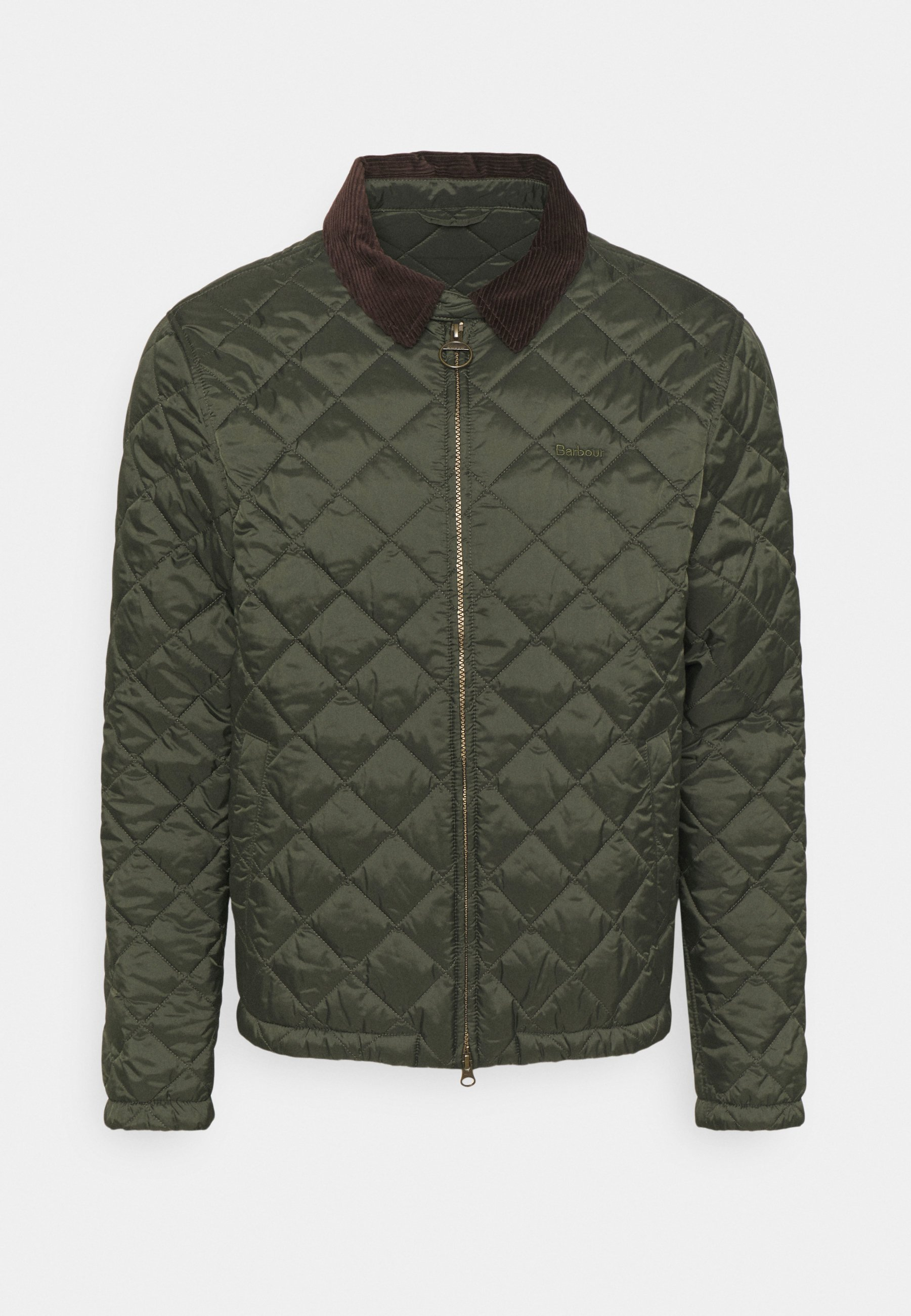 Men VITAL - Light jacket