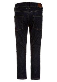 Pepe Jeans - FINLY - Jean slim - denim - 1