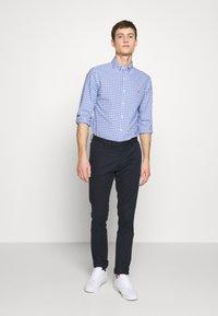 Polo Ralph Lauren - OXFORD - Shirt - blue/navy - 1
