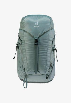 """TRAIL 28 SL"" - Backpack - unbekannt"