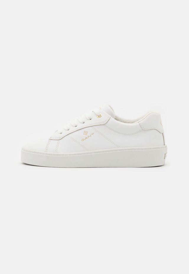 LAGALILLY - Trainers - white