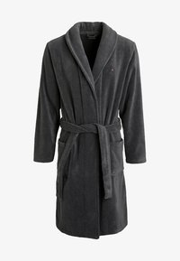 Tommy Hilfiger - ICON  - Dressing gown - magnet - 4