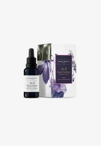 Edible Beauty Australia - NO. 3 EXOTIC SERUM - Serum - - - 0