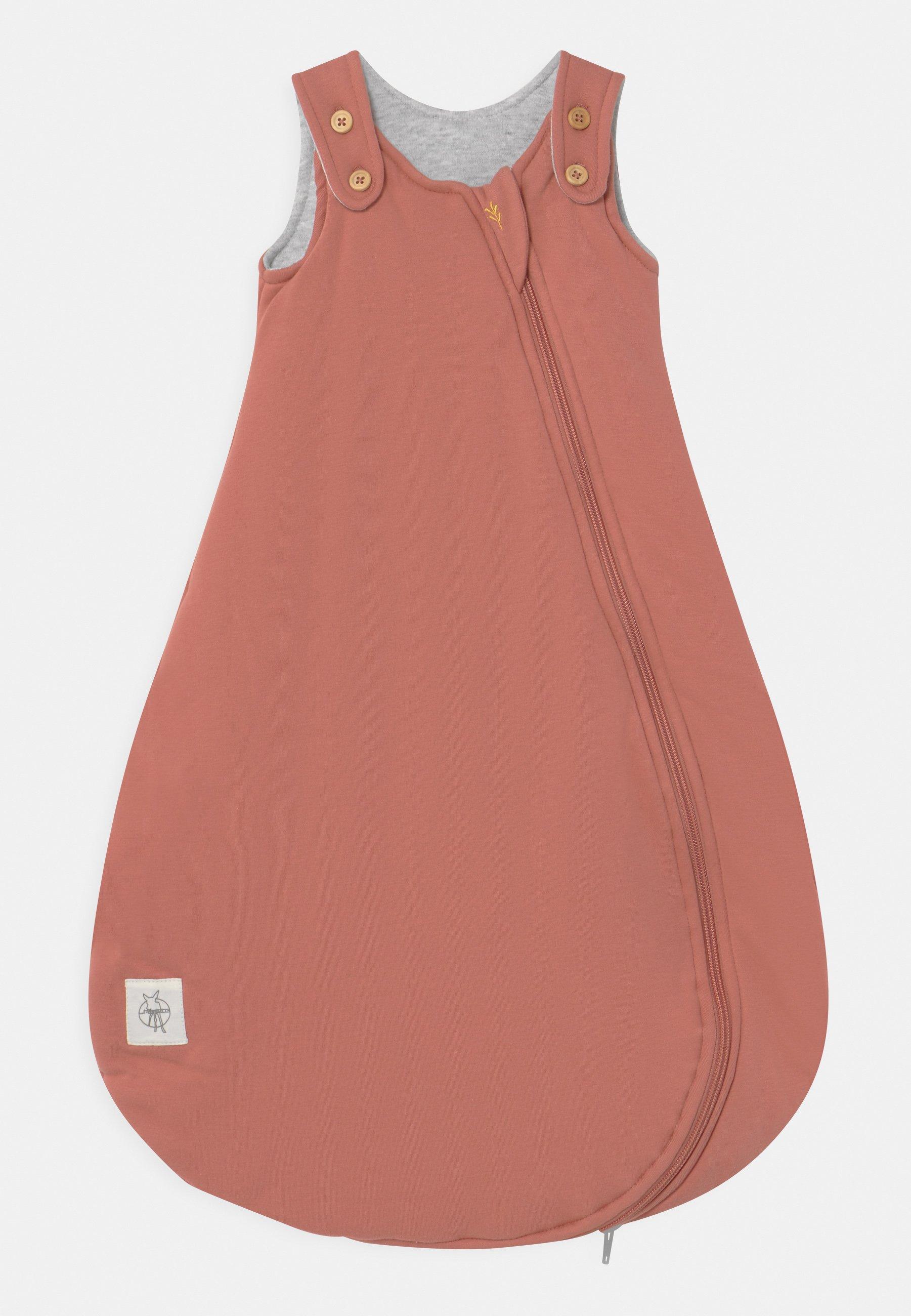 Kids BABY SLEEPING UNISEX - Baby's sleeping bag
