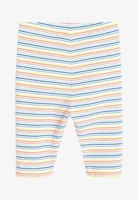 Next - Leggings - Trousers - blue - 1