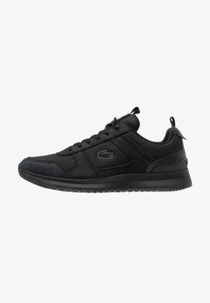 JOGGEUR 2.0 - Sneakers basse - black