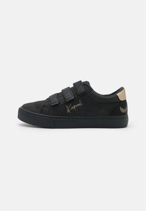 TIPPY - Sneakers laag - noir