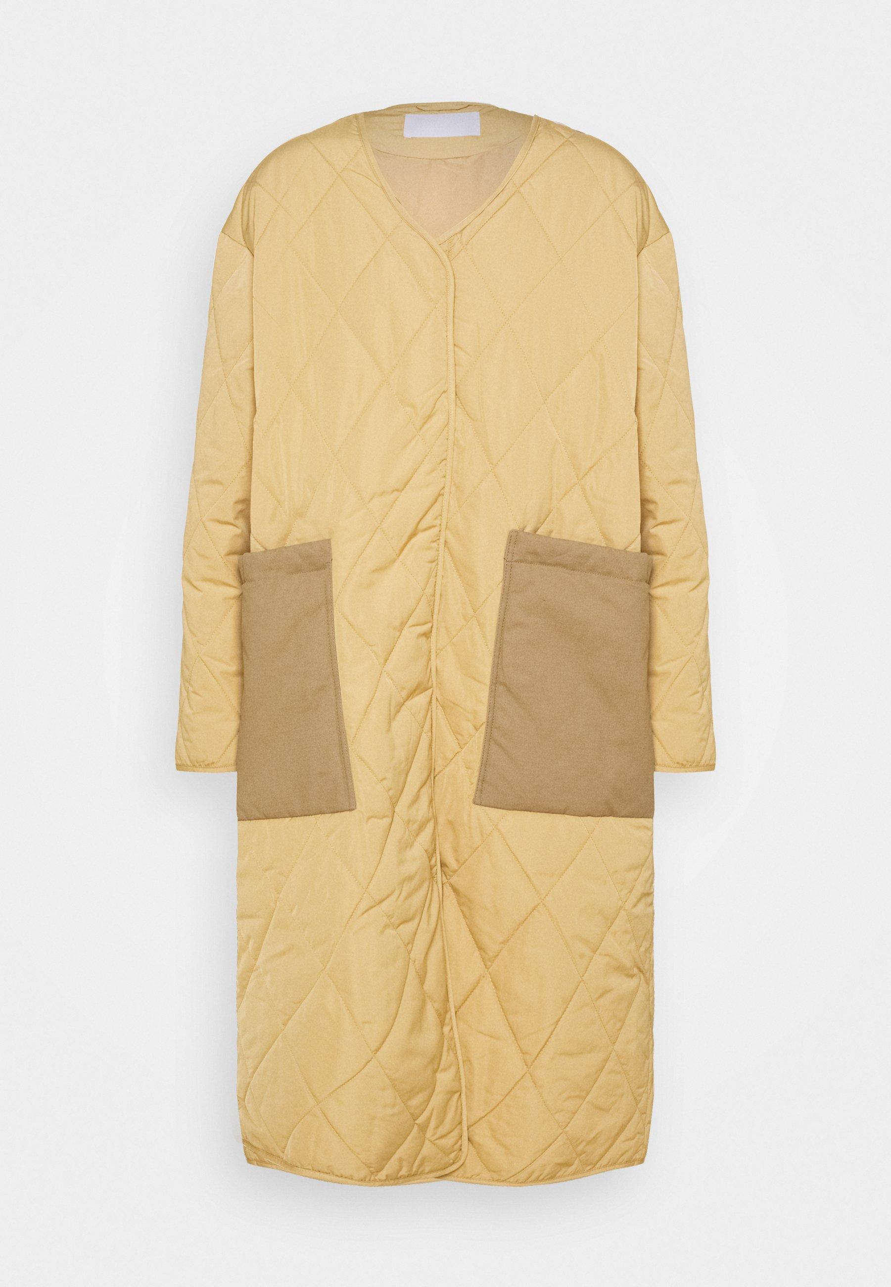 Women SERENA THINKTWICE - Winter coat