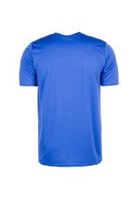 Umbro - FC SCHALKE  - Club wear - dazzling blue - 1