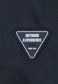 Engbers - Light jacket - blau - 5