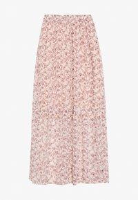 Saint Tropez - VALERIE SKIRT - A-line skirt - crystal - 1