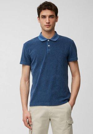 Polo shirt - murphy marine