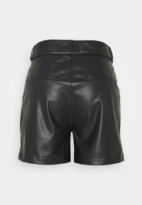 Dorothy Perkins - Shorts - black - 1