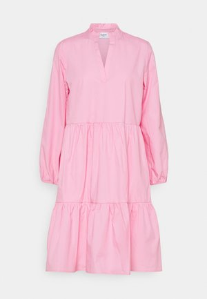 ELFIGO DRESS - Day dress - bubblegum