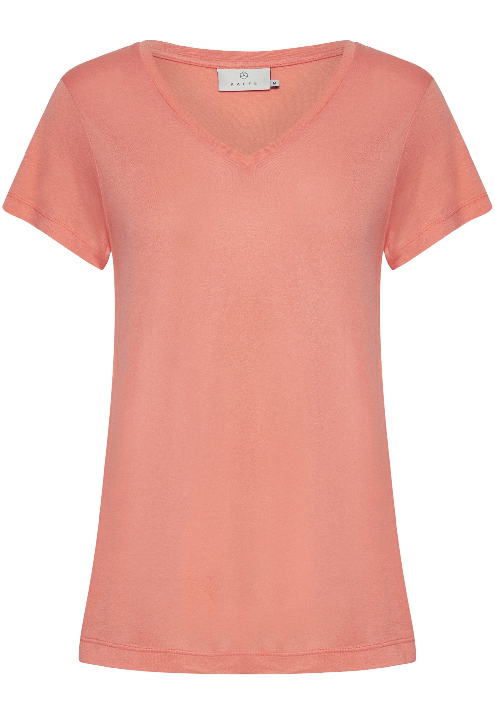 Donna ANNA  - T-shirt basic
