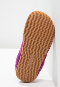 Giesswein - WEIDACH - Slippers - veilchen - 4