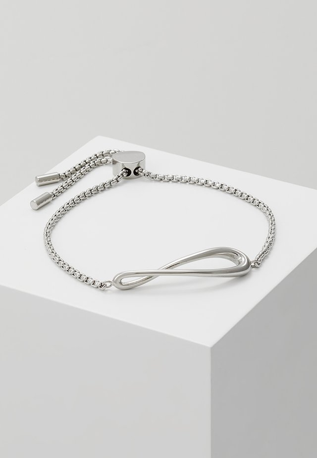 KARIANA - Bracciale - silver-coloured