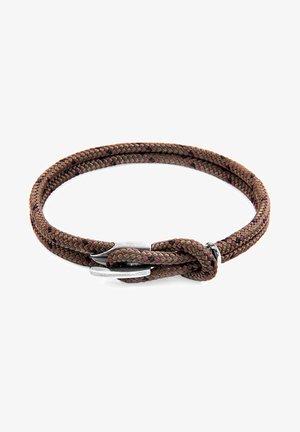 PADSTOW  - Bracelet - brown