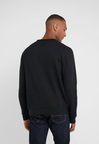 Polo Ralph Lauren - Sweatshirt - polo black - 2