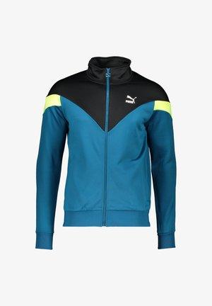 ICONIC  - Training jacket - blau