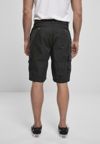 Brandit - Shorts - charcoal grey - 3