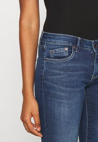 Pepe Jeans - PIXIE - Jeans Skinny Fit - denim - 5