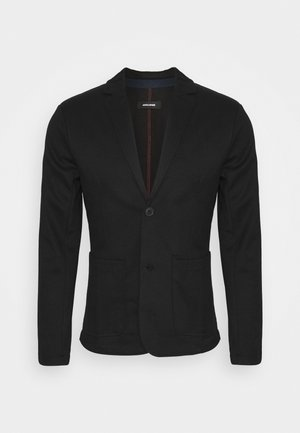 JJDIEGO - Blazer jacket - black