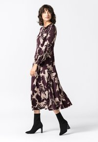 HALLHUBER - Day dress - multicolor - 2