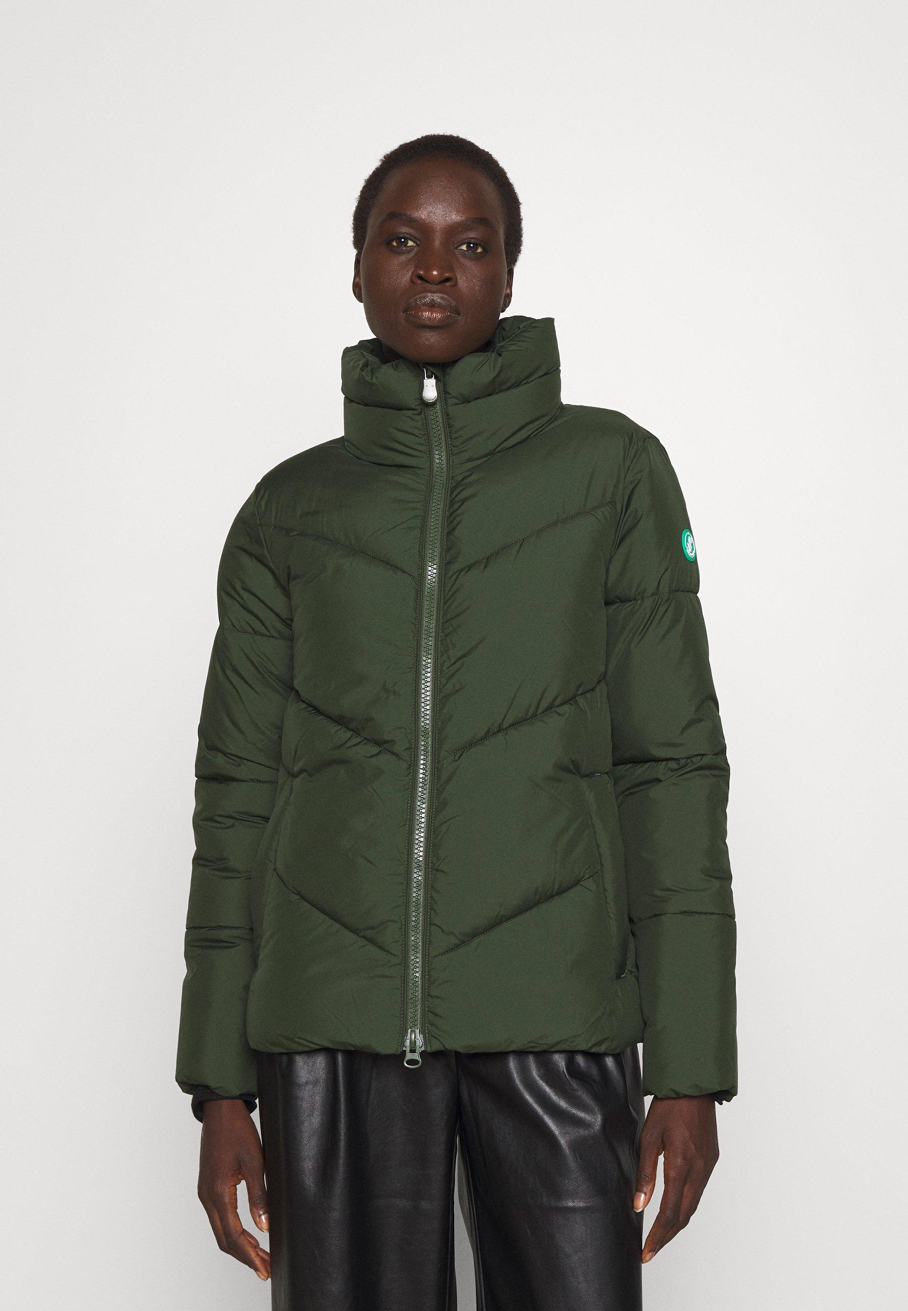 Women JADE - Winter jacket
