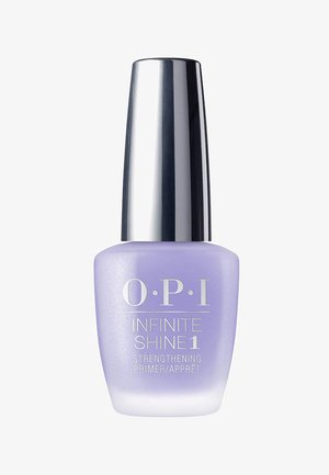 INFINITE SHINE TREATMENTS RIDGE FILLER 15ML - Nail treatment - ist 12