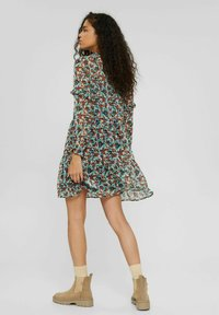 edc by Esprit - Day dress - offwhite - 2