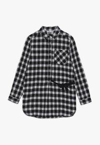 Tiffosi - LIDIA - Košile - preto - 0