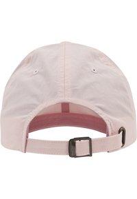 Flexfit - Cap - pink - 3