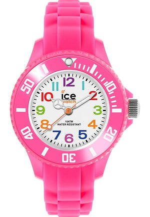 ICE-MINI - Watch - pink