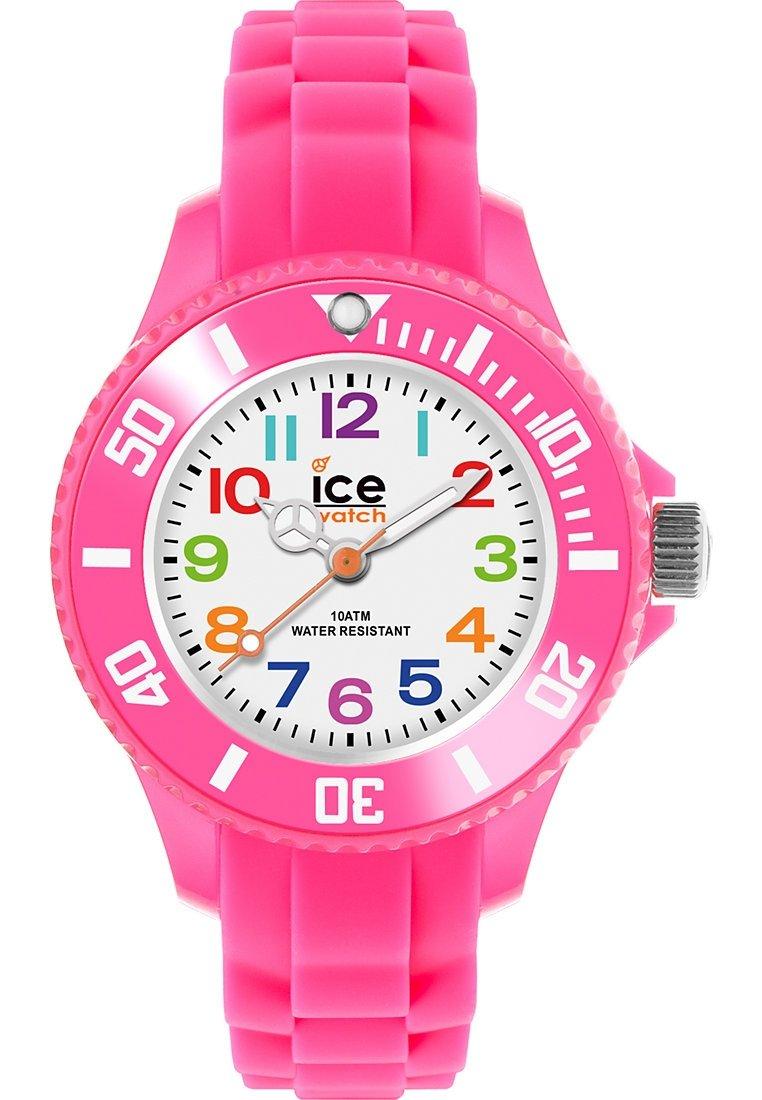 Ice Watch - ICE-MINI - Watch - pink