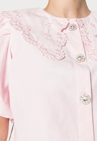 Love Copenhagen - PINKA - Button-down blouse - cherry blossom - 4