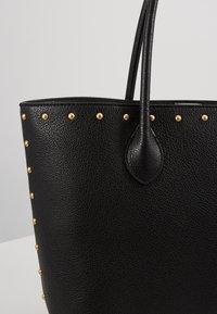 Escada Sport - Käsilaukku - black - 2