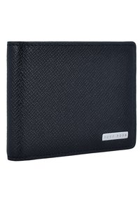 BOSS - SIGNATURE - Wallet - black - 2