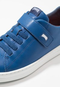 Camper - RUNNER FOUR - Sneakers basse - medium blue - 2