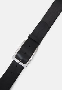 Marc O'Polo - ERICA - Belt - black - 2