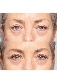 Bobbi Brown - PERFECTLY DEFINED LONG WEAR BROW PENCIL - Eyebrow pencil - 09 slate - 1
