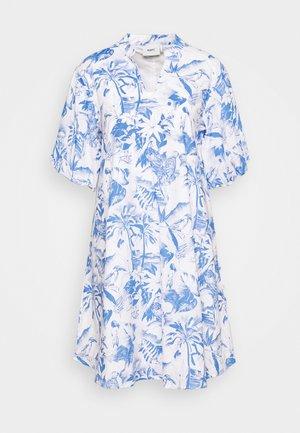 VANO  - Denní šaty - white