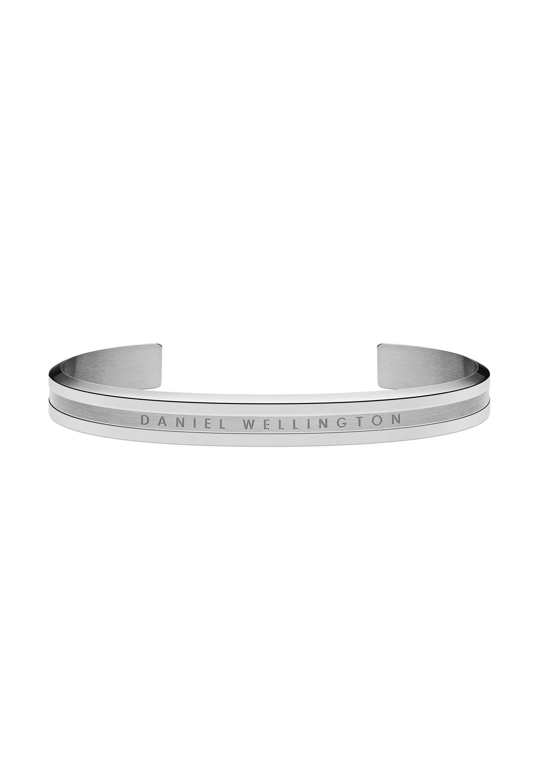 Homme ELAN  - Bracelet
