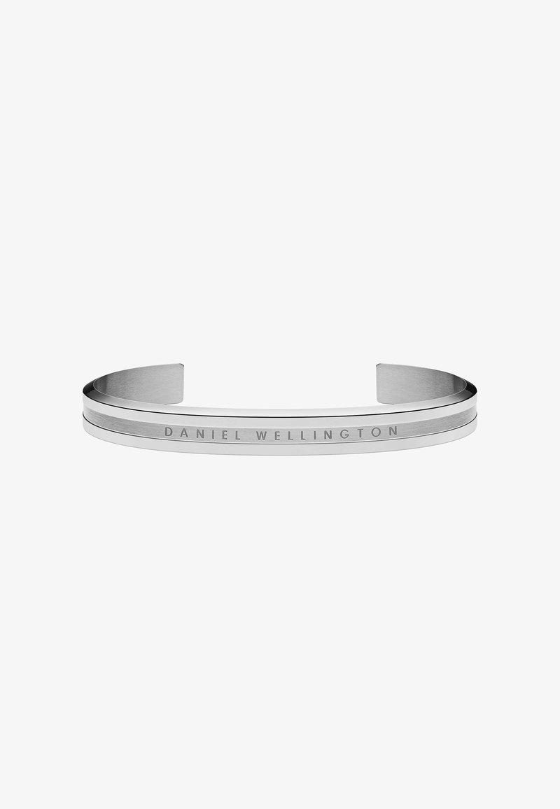 Daniel Wellington - ELAN  - Bracelet - silver