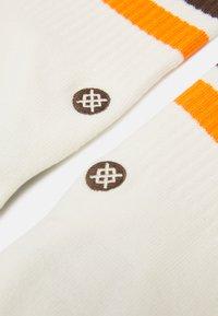 Stance - BOYD - Socks - offwhite - 2