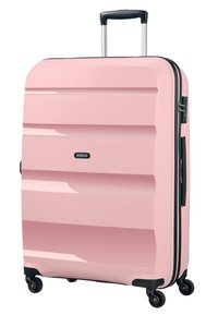 American Tourister - BON AIR - Wheeled suitcase - cherry blossoms - 2