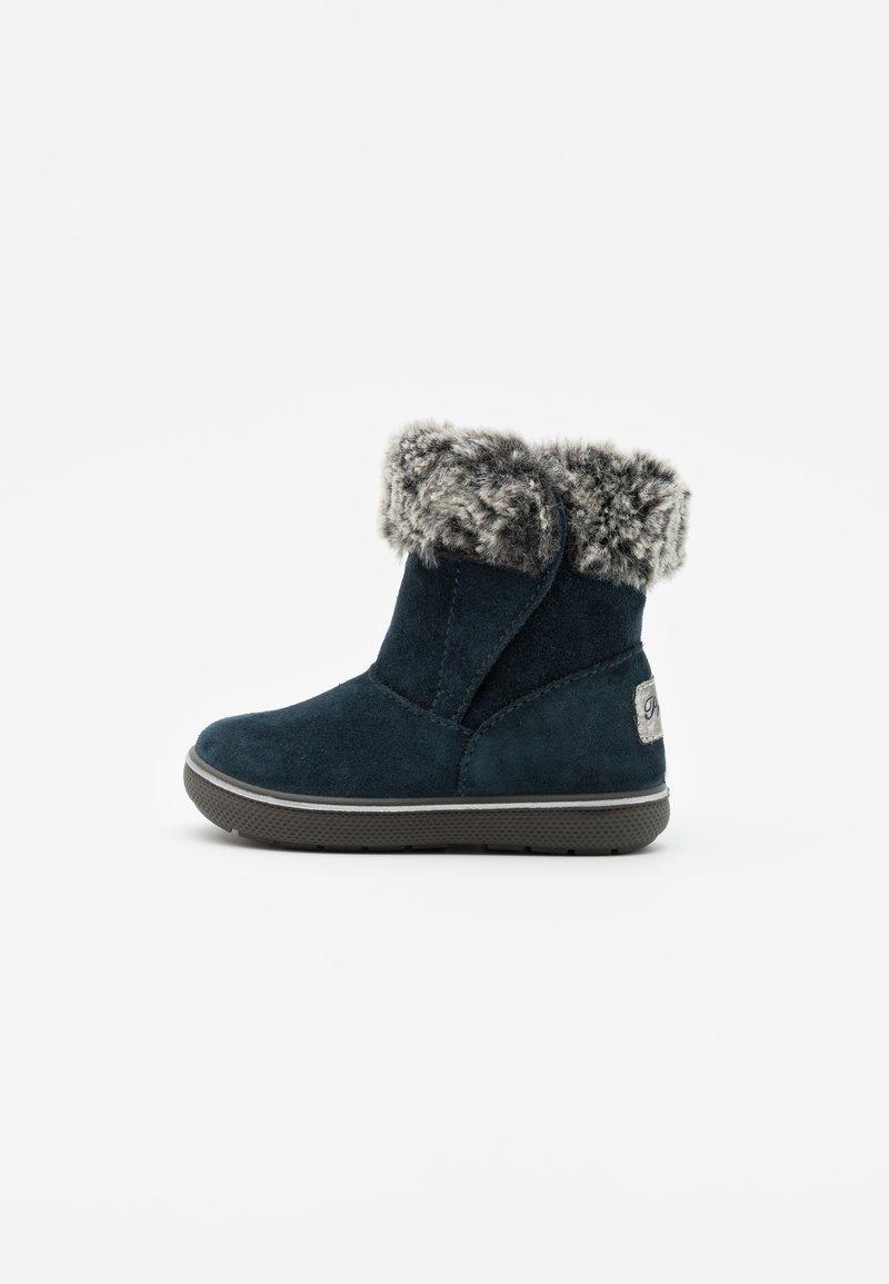 Primigi - Classic ankle boots - navy