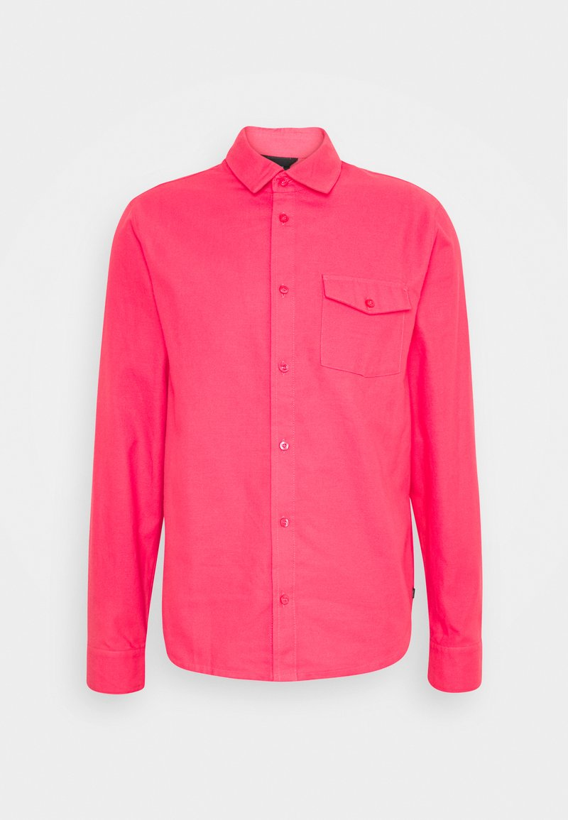 Nike SB - SOLID UNISEX - Shirt - fusion red