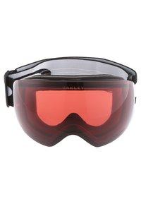 Oakley - FLIGHT DECK - Masque de ski - prizm rose - 3